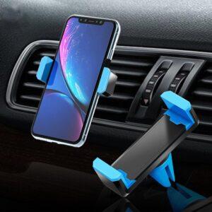 support de téléphone voiture