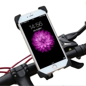 support iphone moto