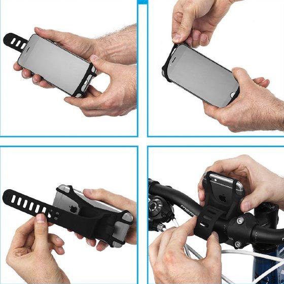 support moto smartphone