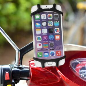 support smartphone moto