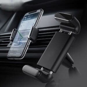 support universel telephone voiture